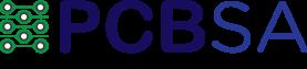 PCBSA Logo
